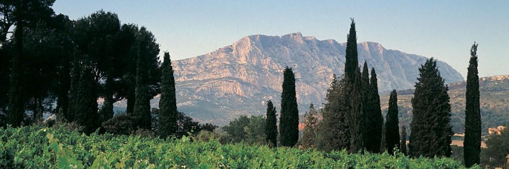 IBS of Provence : Academics - International Bilingual School of Provence