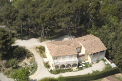 Sybaris - Overview of IBS Sites - IBS of Provence