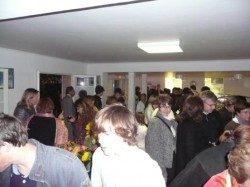 CHEESE AND WINE PARTY - IBS of Provence - International Bilingual School of Provence