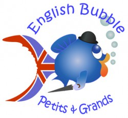 ENGLISH BUBBLE CLASSES AT IBS - IBS of Provence - International Bilingual School of Provence