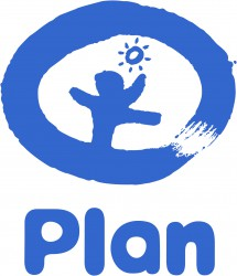 Plan International - IBS of Provence - International Bilingual School of Provence
