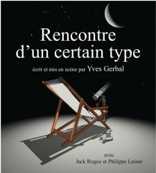 IBS THEATRE TALENT - IBS of Provence - International Bilingual School of Provence