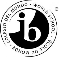 Pédagogie - IBS of Provence - École du Monde
