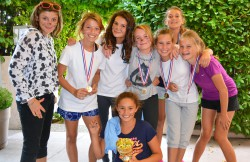 Kids Sports11