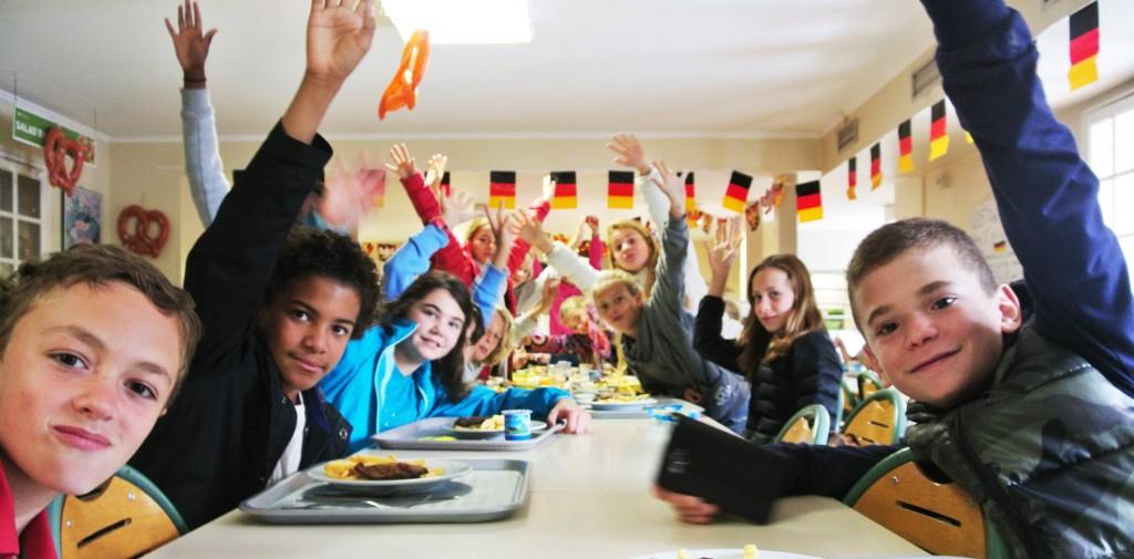 German14